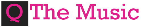 Q The Music Mobile Disco Hire Logo